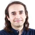 Selim Şumlu - 20 contributions in last 90 days