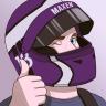 Maxen