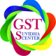 GST Center Franchise
