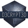 BIG NEWS! finalist for the SXSW 2017 Interactive Innovation Awards! Nominated in the category of Privacy & Security. - last post by d3crypt3d