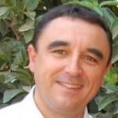 Carlos Maroto Belmonte