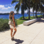 Un Tortellino All' Estero (Avventure di una ragazza Italiana in America)