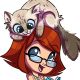 tarzpants's avatar