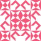 gravatar for gorheomkar