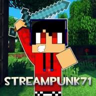 Streampunk71FTW