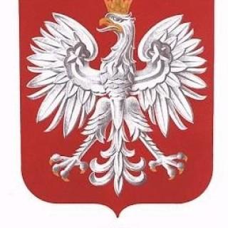 cendrowskiwieslawtomasz17