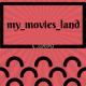 My_movies_land