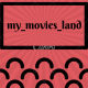 My_movies_land