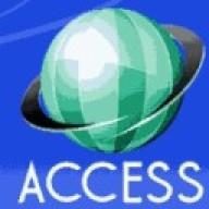 Access Worldwide Property