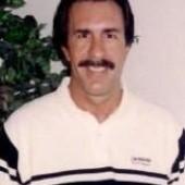 Steve Fortosis