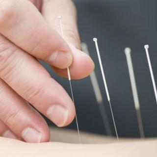 acupunctureandholistichealthclinic