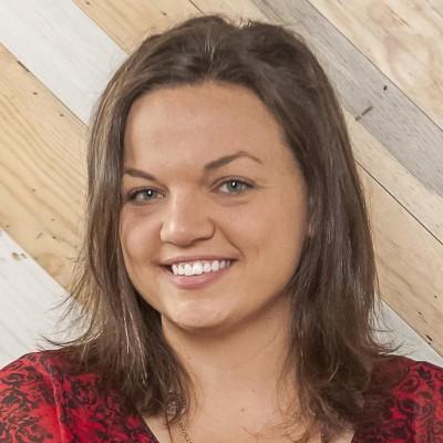 Mindi Grissom avatar image