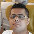 Mahesh Makvana