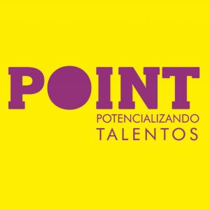 Pointtalentos