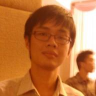 Fendy Heryanto