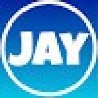 Jay_Da_Boss