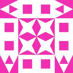 tomskk avatar image