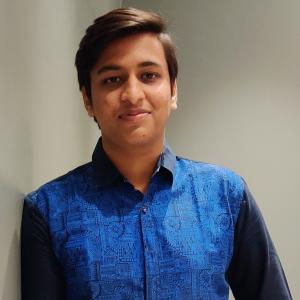 Shubham Chopra | Guest Author