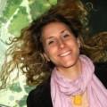 Christina Hoheisel