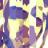 Rafmorais