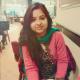 Madhuleena Roy Chowdhury