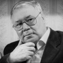 avatar for Александр Форманчук