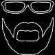 FeetrCold's avatar