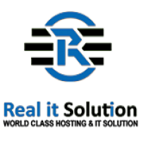realitsolution