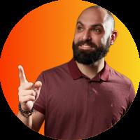 Felipe Sayão Lobato Abreu