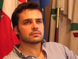 rodrigomartins.mktdigital@gmail.com