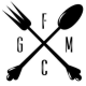 GreatFoodMediocreCompany