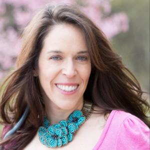 Beth Nydick