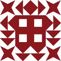 gravatar for shamimmecc94