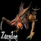 View zergdog's Profile