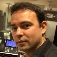 Guillermo Dewey