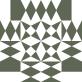 gravatar for rewa.s.deshpande
