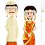 Jyothi Matrimony