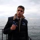 Photo of Paolo Leardi