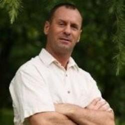 Andy Kuiper's avatar