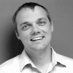 Profile picture of Pete Juratovic
