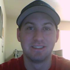 dheighton avatar image