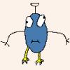 Avatar von NicoOre