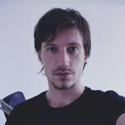 Paul Hrimiuc