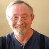 Keyframe Description - last post by Timothy