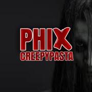Bild von PhixCP