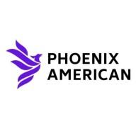 phoenixamerican
