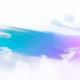 tetraghost's avatar