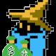 MinecraftValikorlia's avatar