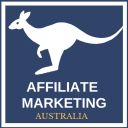 affiliatemarketingaustralia