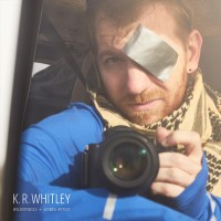 Avatar of Kevin Whitley